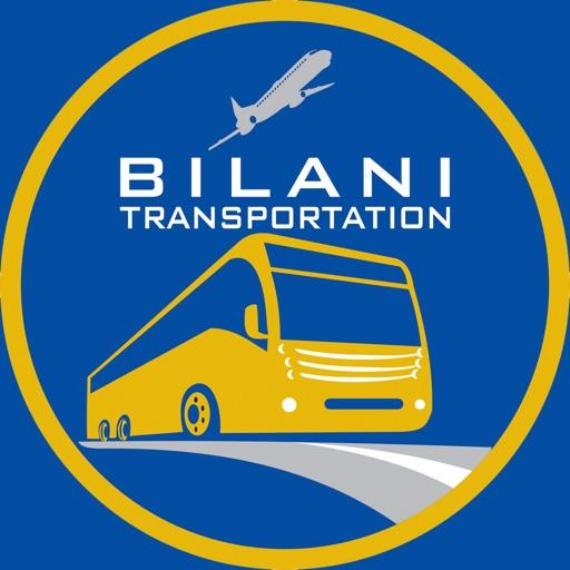 BAU Bus Shuttle