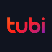 Tubi TV - Stream Free Movies & TV Shows icon