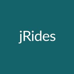 jRides