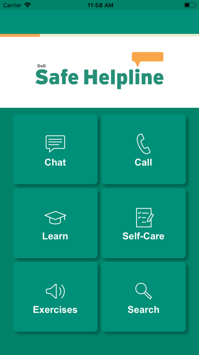 DoD Safe Helpline-0