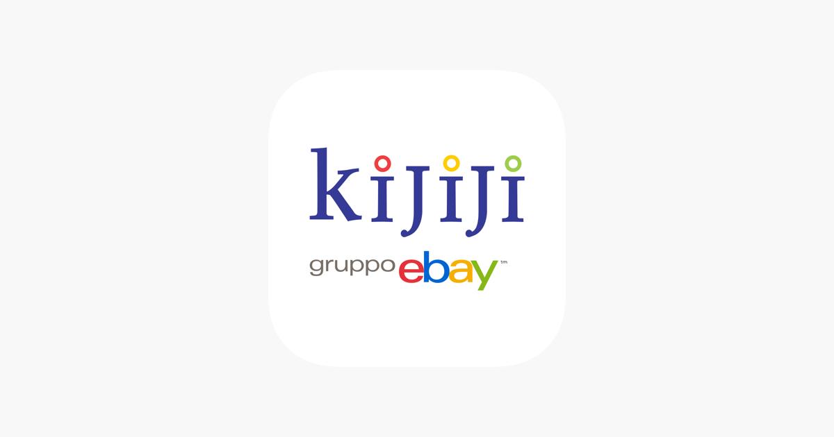 Cover iphone - Annunci in tutta Italia - Kijiji: Annunci di eBay - 6