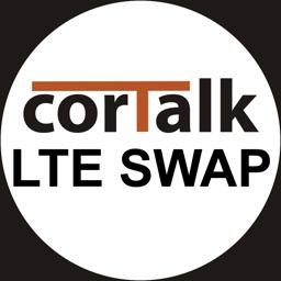 LTE Swap