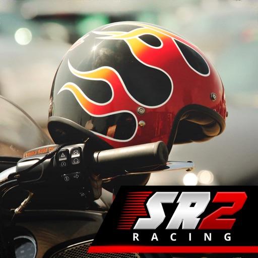 SR2 Racing