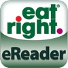 eatright eReader - iPhoneアプリ