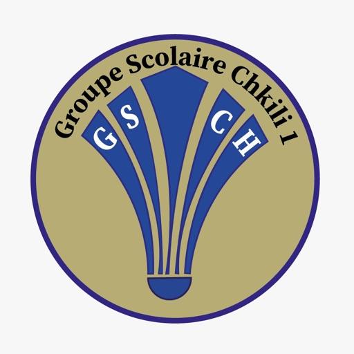 GS CHKILI 1