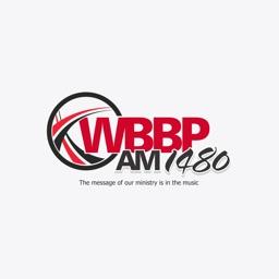 WBBP Bountiful Blessings Radio
