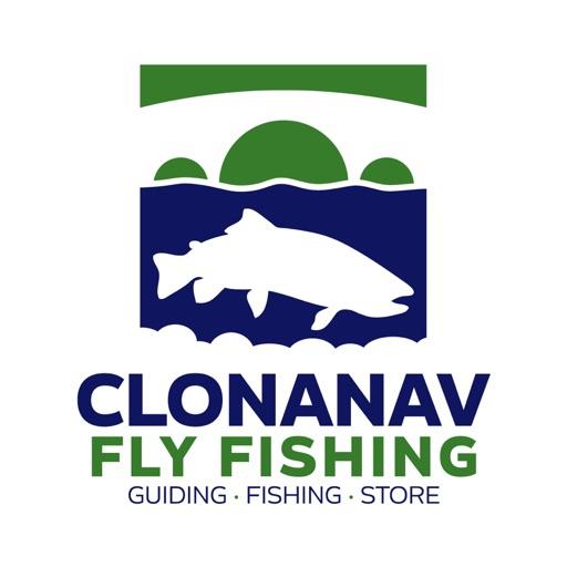 Clonanav Fly Fishing - Ireland