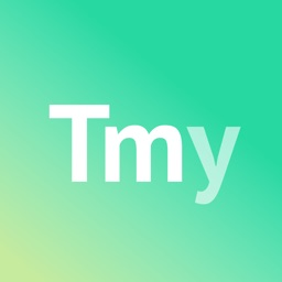 Teamy -  App for sports teams