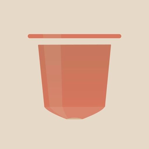 Pod: Coffee Capsules
