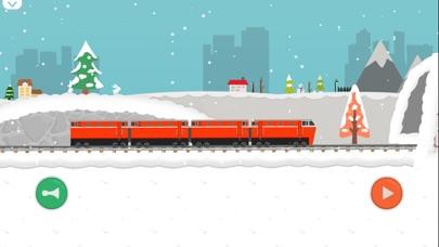 Brick Train Game,Kid & Toddler free Resources hack