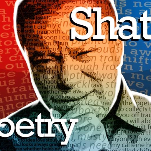 Shatoetry icon