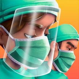 梦想医院:医生游戏