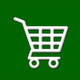 eGrocery - Grocery Delivery PH