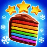 Cookie Jam: Match 3 Games Hack Online Generator  img
