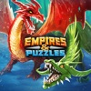 エンパイアズ&パズルズ Empires & Puzzles