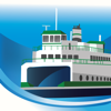 NW Ferry - Durbinware