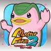 モンスターファーム2-KOEI TECMO GAMES CO., LTD.