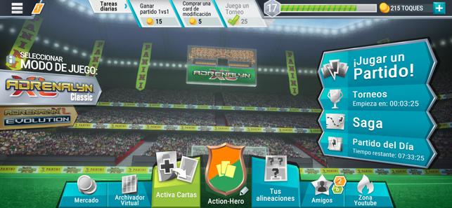 Panini Adrenalyn XL UEFA Euro em 2020 todos 20 Wonder Kid tarjetas completamente