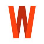 Wi-flix pour pc