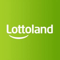 Lottoland: Jackpot Betting App