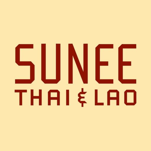 Sunee Thai & Lao Kitchen