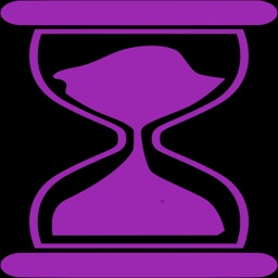 Timer For Rapid Response Game