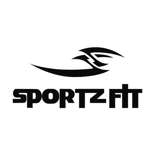 Sportzfit