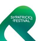 St. Patrick's Festival Guide icon