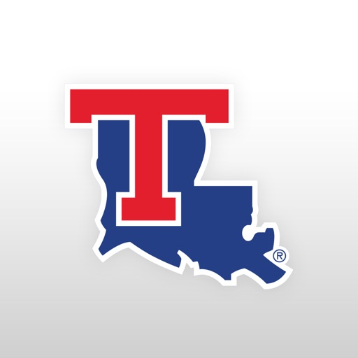 La Tech University >> La Tech Engage By Louisiana Tech University