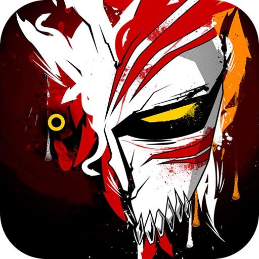 Soul Reaper:BanKai