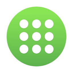 Dialer for WhatsApp - Direct