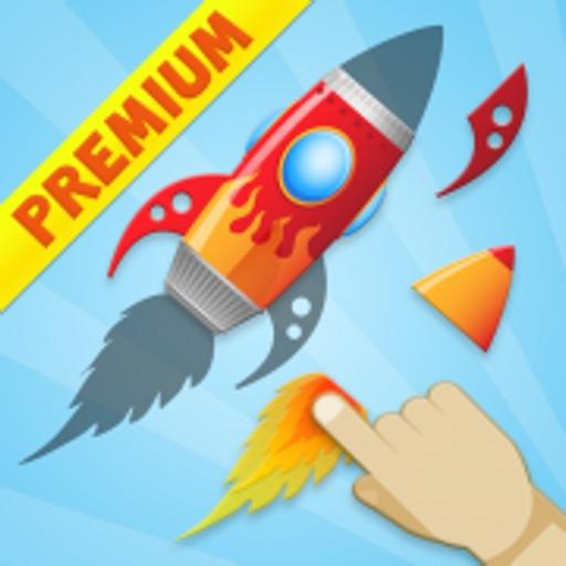 Phonics Puzzles Premium