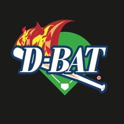 D-BAT Hub