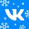 ВКонтакте — общение и музыка отзывы и комментарии