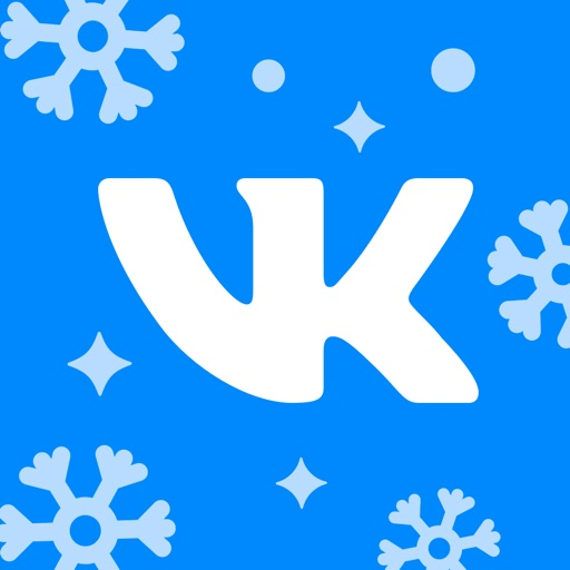 ВКонтакте — общение и музыка Обзор приложения, cкачать сейчас