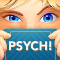 Psych! Outwit Your Friends free Resources hack