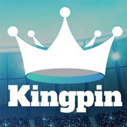 Sports Picks by KingPin.pro