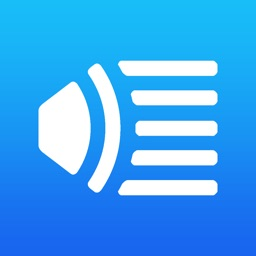 Transcriber - Speech to Text