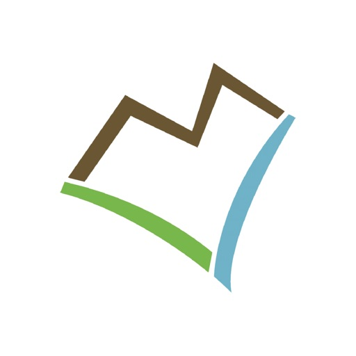 Mount Vernon Baptist - VA icon