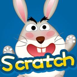 Scratch Studio