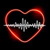 苫米地式機能音源BGMアプリ