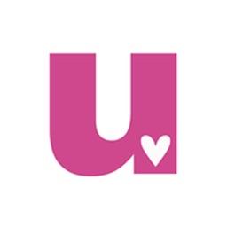 Univhers