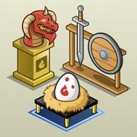 Codes for Medieval Life - RPG Adventure Hack