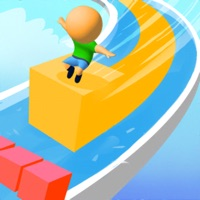 Cube Surfer! Hack Resources Generator online