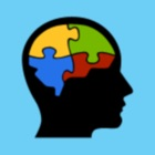 Brainwell Mind Brain Training icon