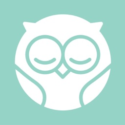 Owlet Europe