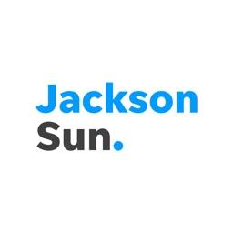 Jackson Sun