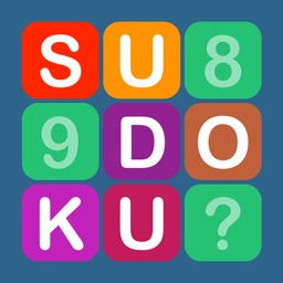 Cat King Sudoku