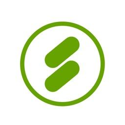 Senegal Software