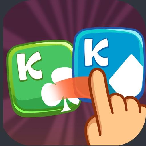 Poker Blast! download